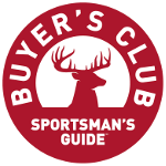 Buyer's Club