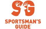 Sportsman's Guide Logo'